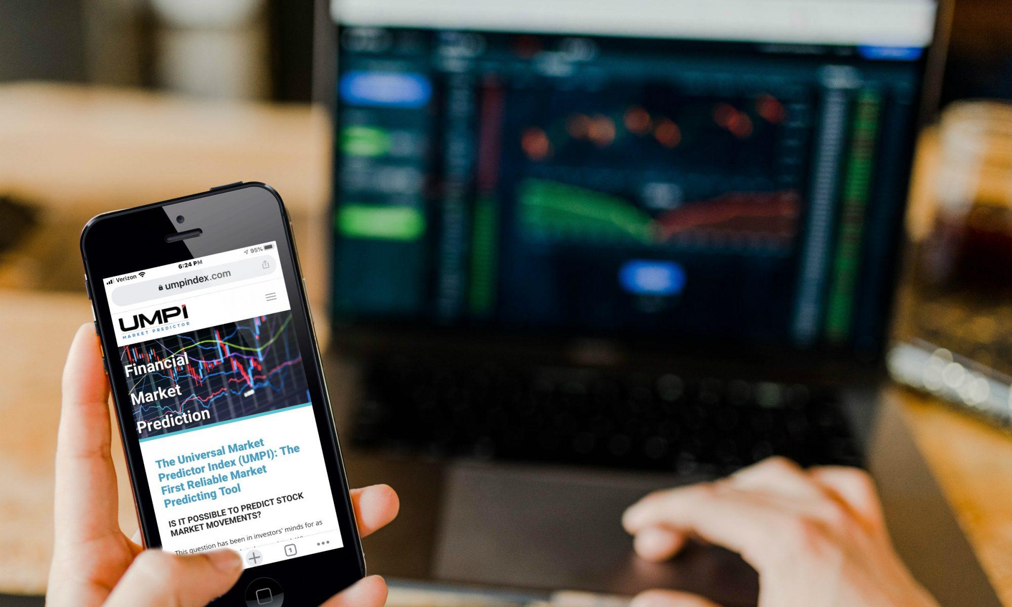 UMPI Types of Stock Market Trading